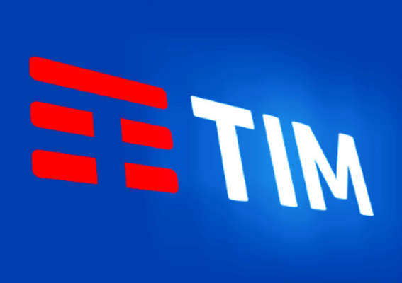 Promozione-TIM-star-go