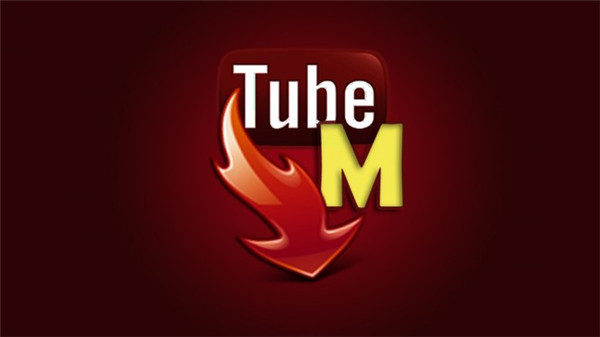 Scaricare da YouTube con TubeMate