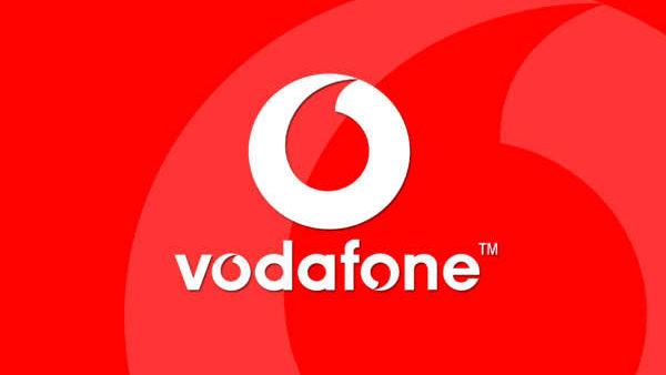 Vodafone-Super-Special-30GB