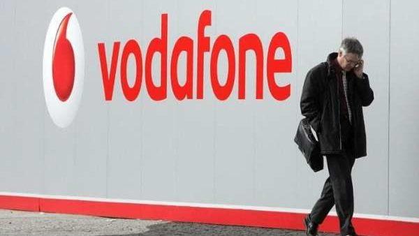 abbonamenti rimodulazione Vodafone