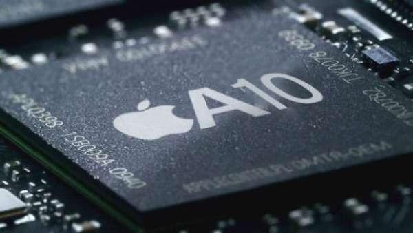 Apple gpu imagination technology