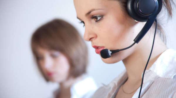 tim e vodafone call center