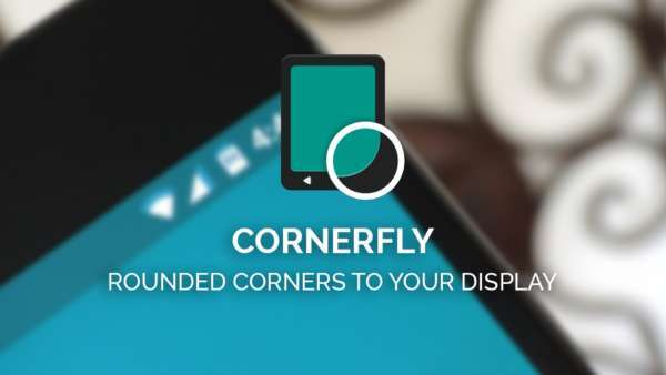 Cornerfly LG G6