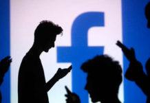 Facebook porta alla depressione