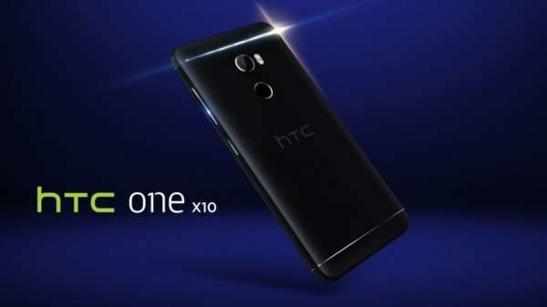 HTC-One-X-10
