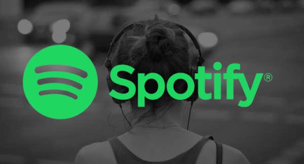 scaricare musica da spotify iphone