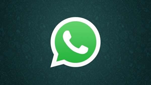 whatsapp aggiornamenti