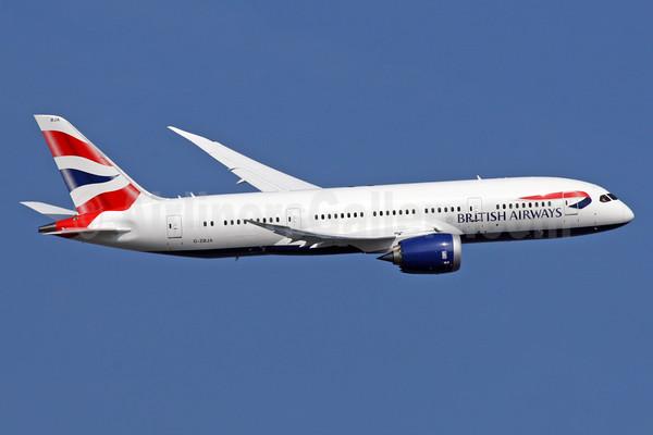 Batterie possono esplodere compagnie aeree vietano l 39 imbarco - Quante valigie si possono portare in aereo ...