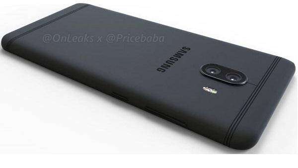 Il Galaxy Note 8 sarà annunciato a fine Agosto, ora è ufficiale