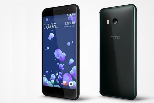 HTC-U11-Fotocamera