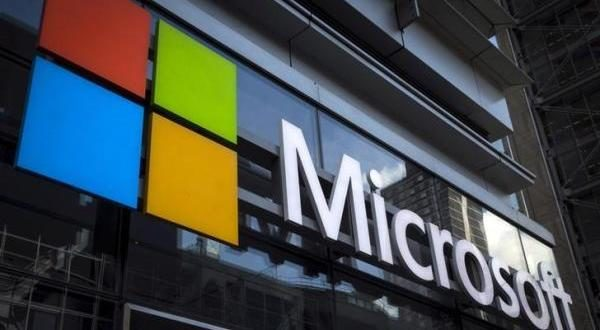 Microsoft è pronta a tornare nel mercato mobile