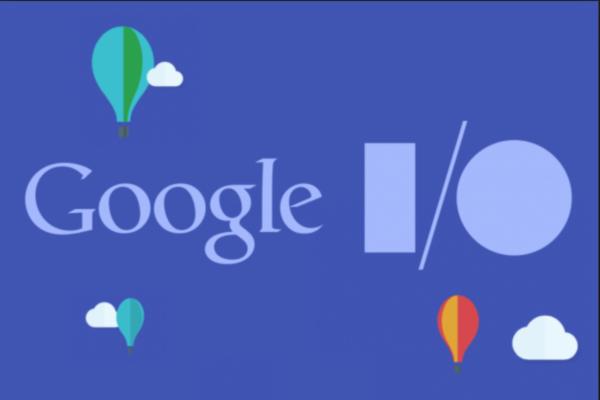 google assistant tastiera