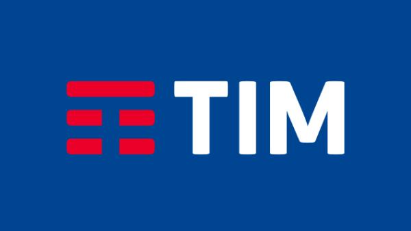 TIM-Giga&Music-per-te