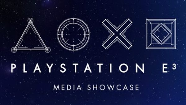 [RUMOR] Sony presenterà una nuova Playstation Vita all'E3