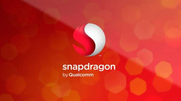 Snapdragon-635-Qualcomm