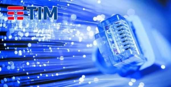 Telecom AGCM