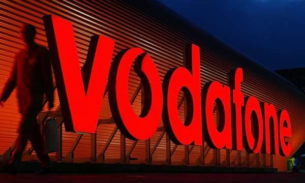 Vodaofne Special 50GB