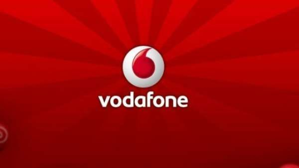 Offerte Vodafone: passa a Vodafone Special o Shake Limited Edition