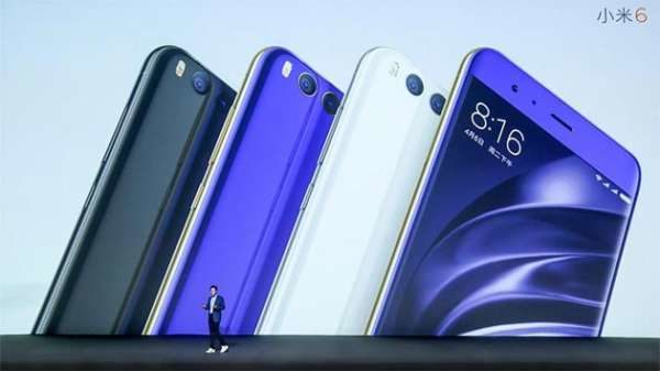 Xiaomi-Mi-6-Lite