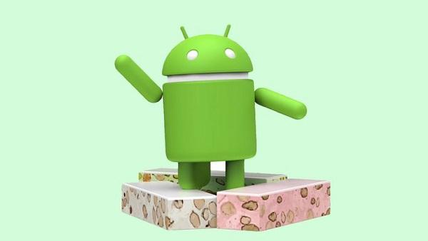 LeakerLocker, attenzione a queste app Android: nascondono un pericoloso ransomware