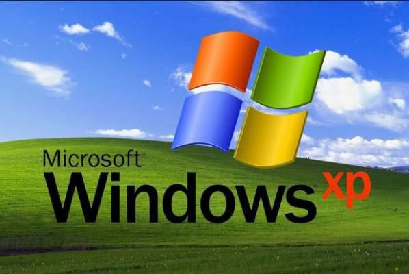 Microsoft aggiorna Windows XP contro WannaCry & Co