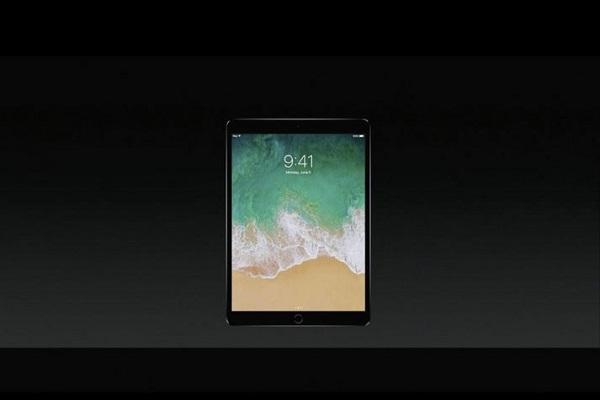Apple iPad PRO 2017 ufficiali: disponibilità, specifiche e prezzi