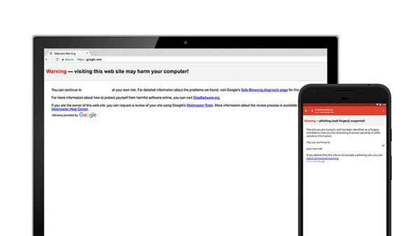 Google, Intelligenza artificiale contro lo spam in posta