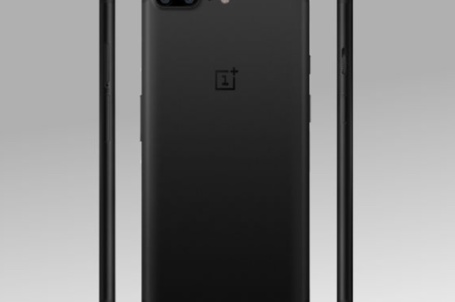 One Plus 5: caratteristiche e design
