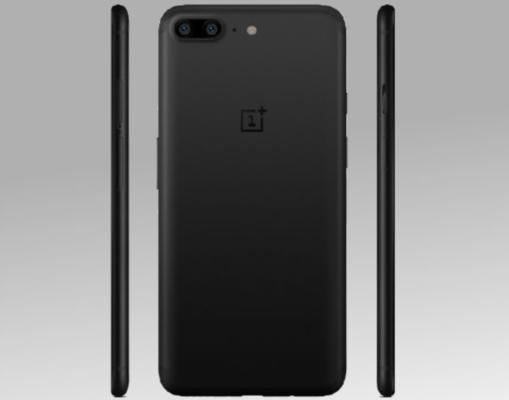 OnePlus 5: data di uscita e rumors caratteristiche tecniche e prezzo