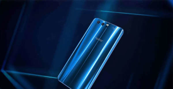 Honor 6A approda in Italia a circa 161€