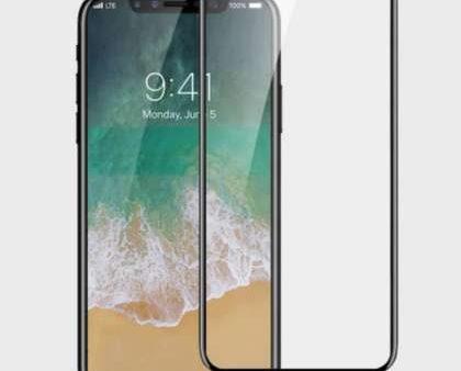 Siete proprio certi che si chiamerà iPhone 8? Ecco un'affascinante alternativa…