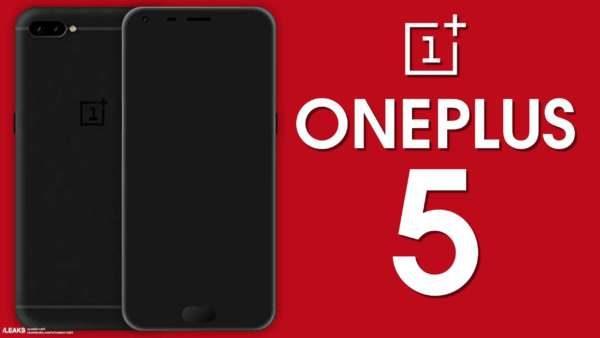 OnePlus 5 si aggiorna alla OxygenOS 4.5.2 con tante ottimizzazioni