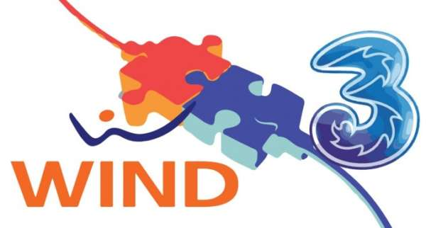 Wind Tre, call center a Comdata C'è anche l'ok dei sindacati
