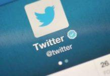 Twitter 7.0