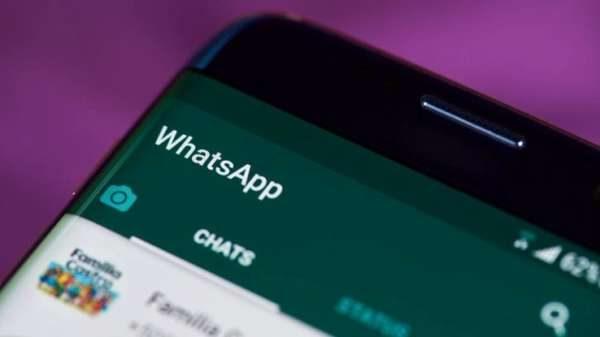 Speechless converte in testo i messaggi vocali di WhatsApp