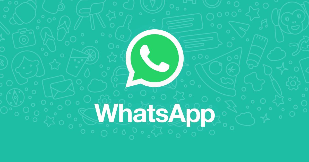250 euro di buoni spesa, la nuova truffa su WhatsApp