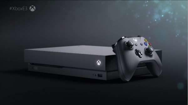 Xbox One: Microsoft chiarisce il peso di Forza Motorsport 7