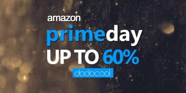 Amazon-Prime-Day-Dodocool