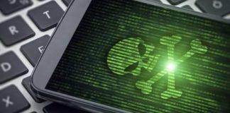 Copycat minaccia i vostri smartphone Android con 14 milioni di telefoni già infetti