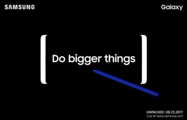 Galaxy S9: nuovo concept video senza bordi e batteria da 4200mAh