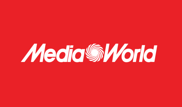 MediaWorld: weekend con sconti pazzi