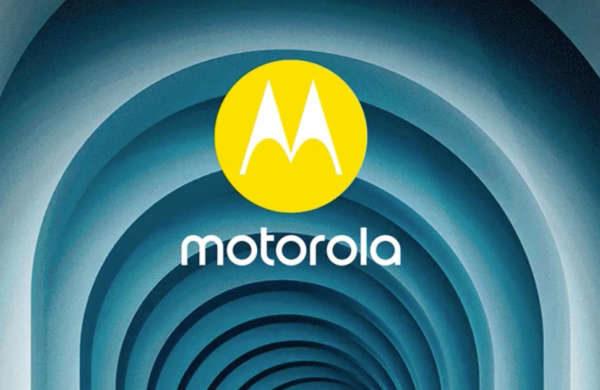 Motorola annucia #hellomotoworld: 25 Luglio a New York presenterà il nuovo top di gamma