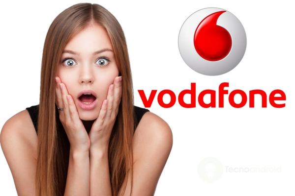 migliori offerte Vodafone