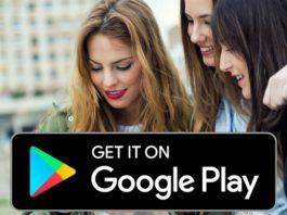 google play store gratis