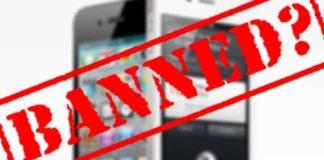 Qualcomm blocca le vendita di iPhone in USA: non paga per i brevetti