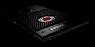 RED annuncia uno smartphone in titanio dal prezzo superiore ai 1500 Euro, si chiamerà Hydrogen One
