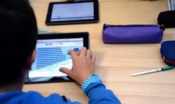 Microsoft rinnova l'impegno col Miur: sprint sulle competenze digitali