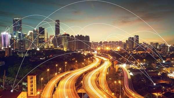 AGCOM banda larga fibra