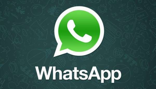 Whatsapp, in una beta arrivano le chiamate video picture in picture