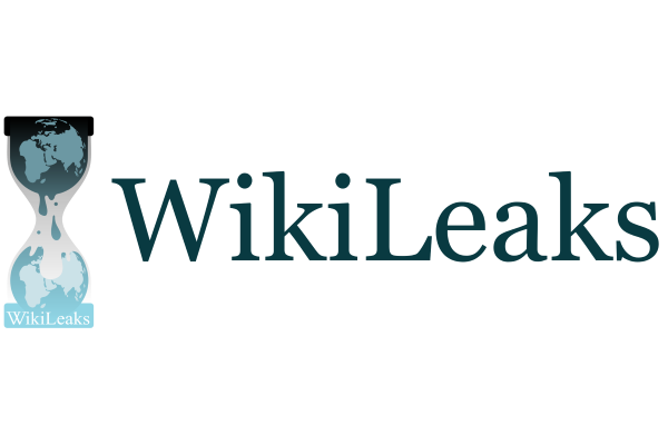 WikiLeaks-malware-Android